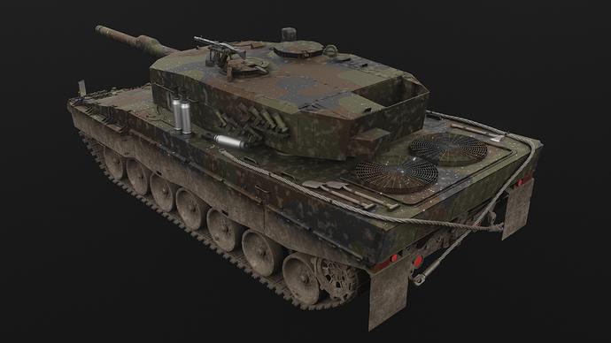 apfsbrt_Leopard2A4_backvw