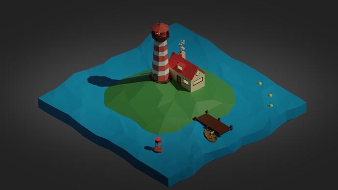 LighthouseIsland9