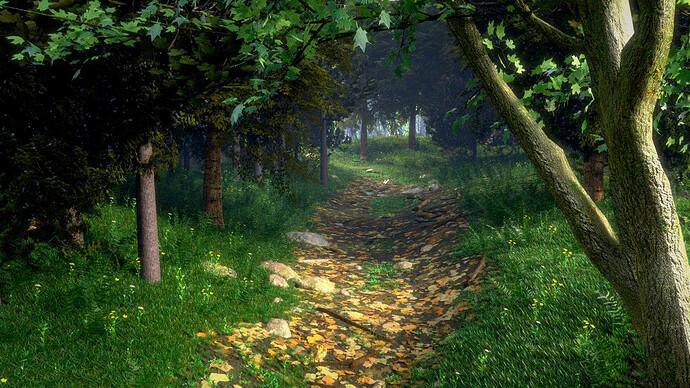 forest_test_scene4