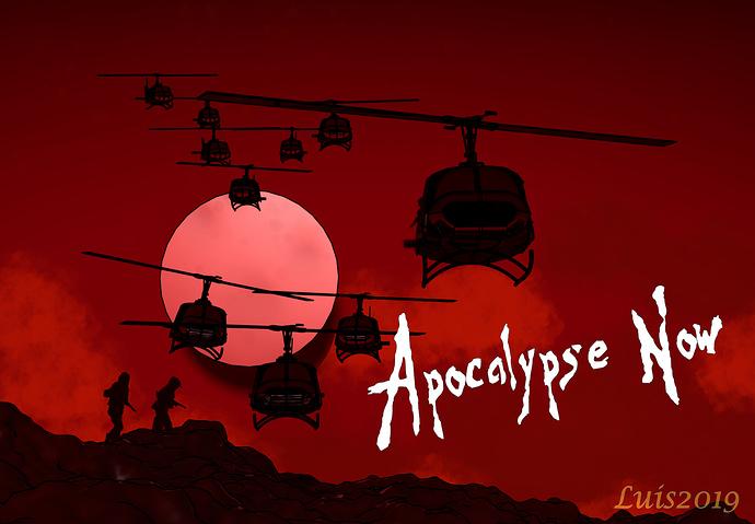 Apocalypse%20Now