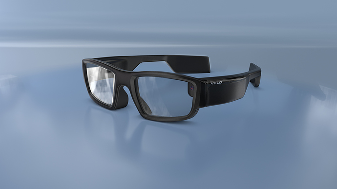 Vuzix_Blade-Smart_Glasses
