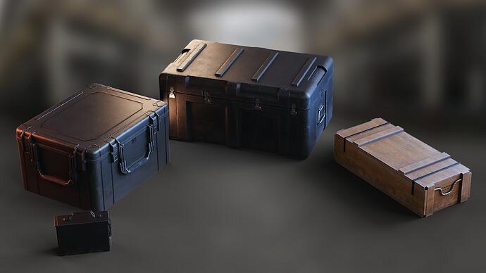 Crates_screenshot003 (2)
