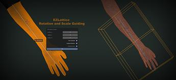 EZLattice_RotScaleGuide_WEB