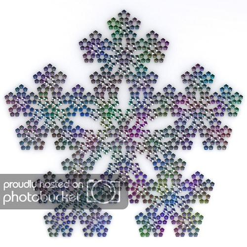 http://img.photobucket.com/albums/v466/dbugged/pentagon2.jpg