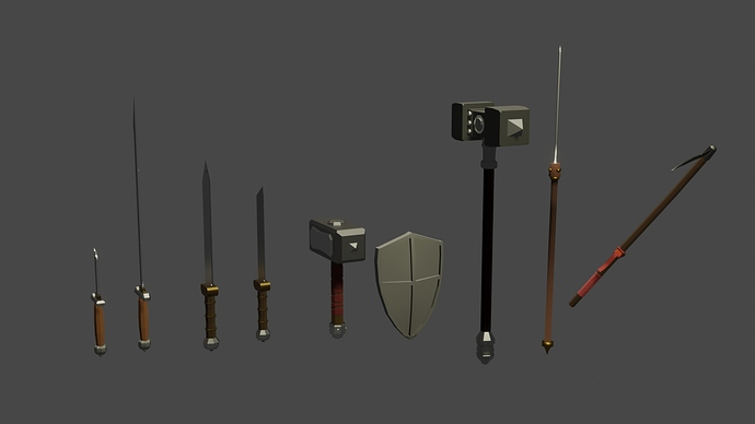 weapon_lineup_solo