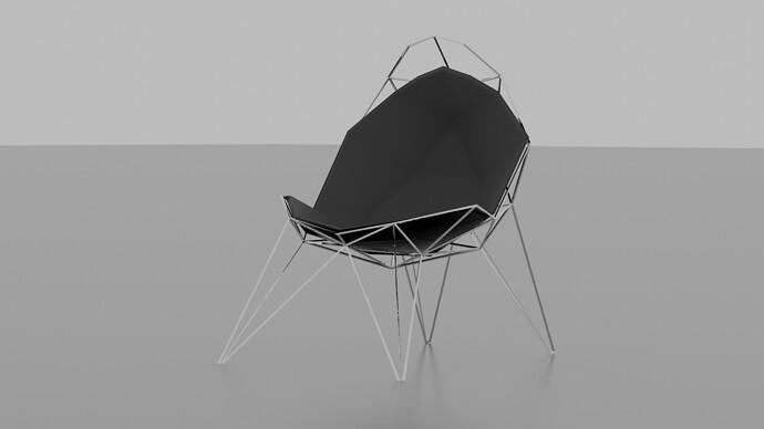 render_studio_stolica