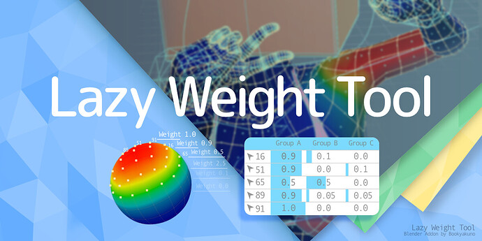 Lazy Weight Tool_ver1-9-2_01_top_packge