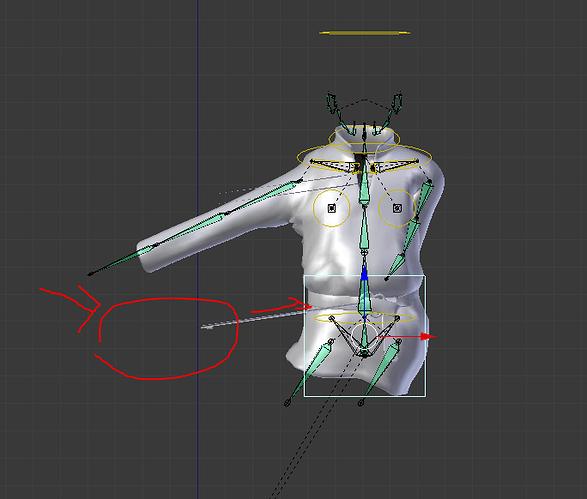 Problem belt 4