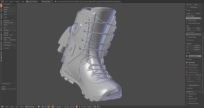 Kara-Boots-014