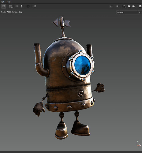 substance_screens_0001_Layer 2