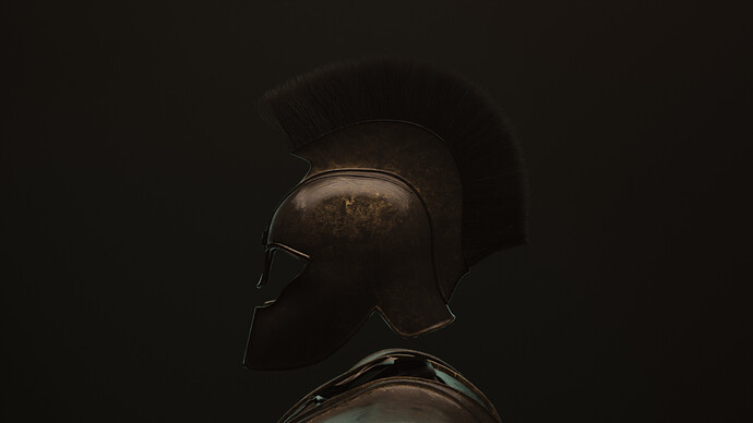 casco-aquiles-20