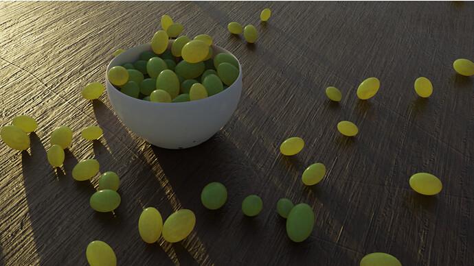 prathosh-grapes-3-b52-final-v4