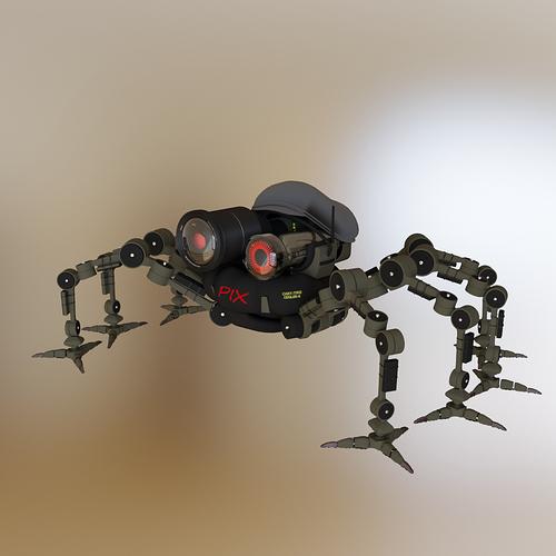 robot_spider_eye_15