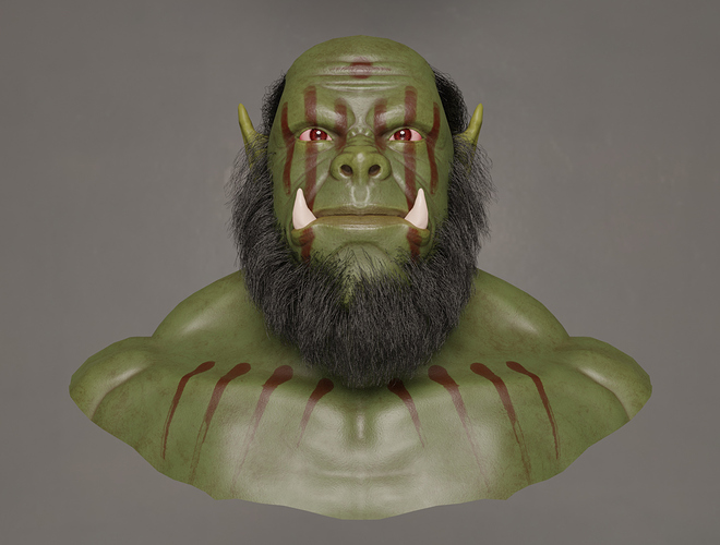 Orc_Picture_Day1