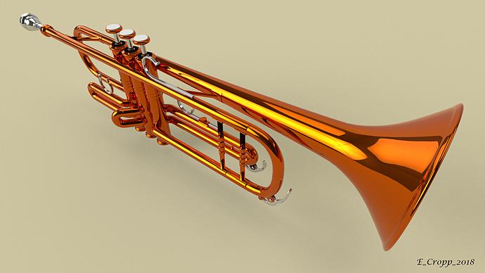 Trumpet_Orange