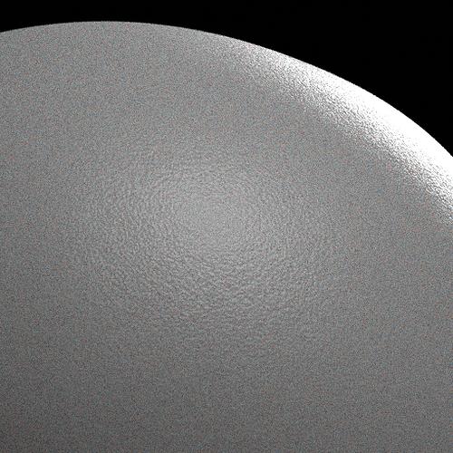 alien-detail-2