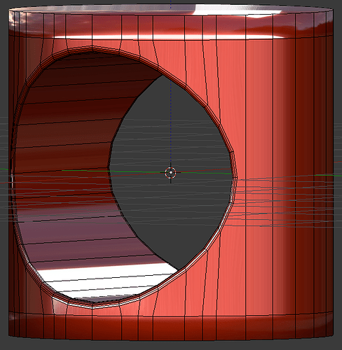 used%20built%20inboolean%20subtraction%20beveled%20with%20speedflow%20used%20stash%20in%20mesh%20machine%20then%20blender%20data%20transfer%20modifier%20smoothed%20stash%20and%20destination%20cylinders%20merged%20close%20vertices%20at%20middle%20and%20knife%20cut%20inner%20boolean%20vertices