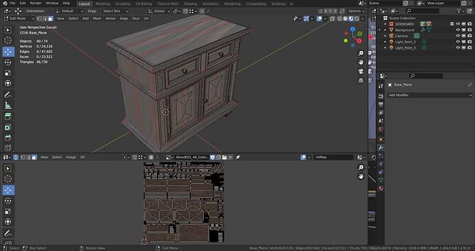 Rustic_Sideboard_049_Screen-1