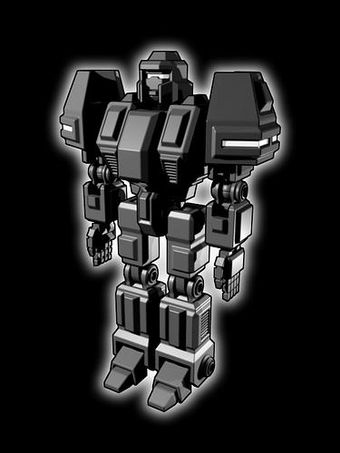 robo_original_model