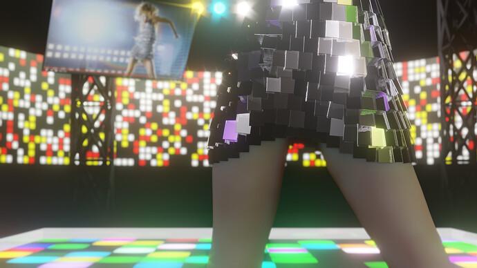 dance_1999_2