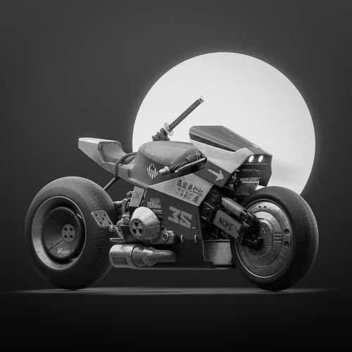Moto_Toon_V3-2