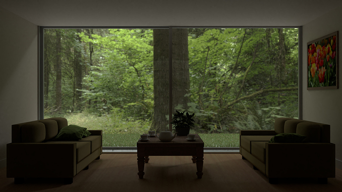 Forest%20Lounge%20Room