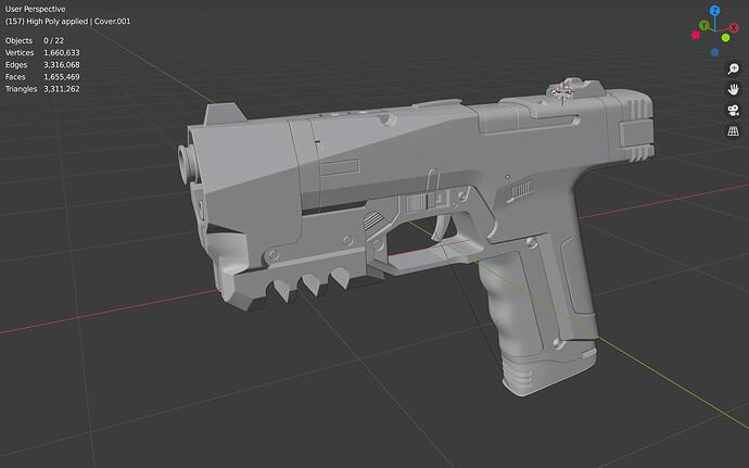 gun-gigapixel-scale-0_70x.PNG