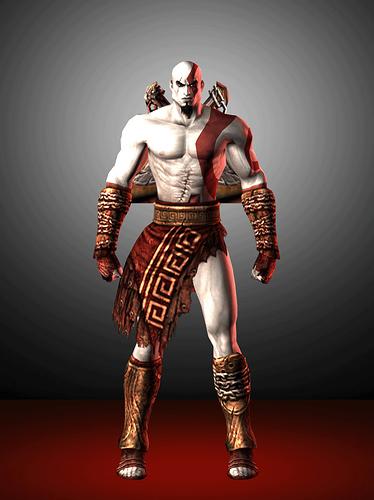 god_of_war_2_kratos_by_scorpion_mileena-dbyezs4