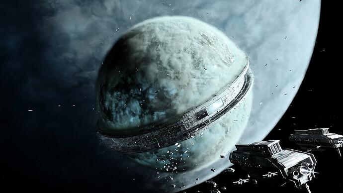 Planet_V2