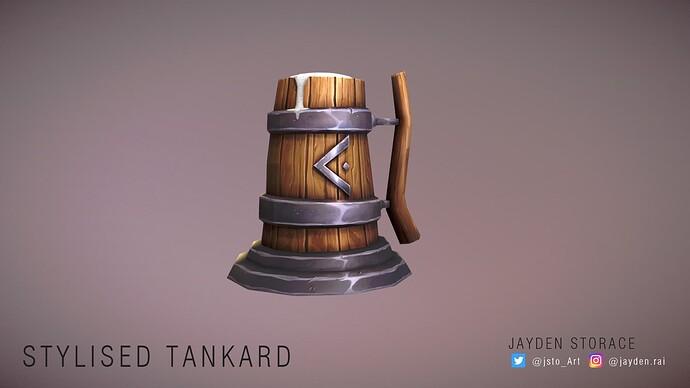 Tankard_4