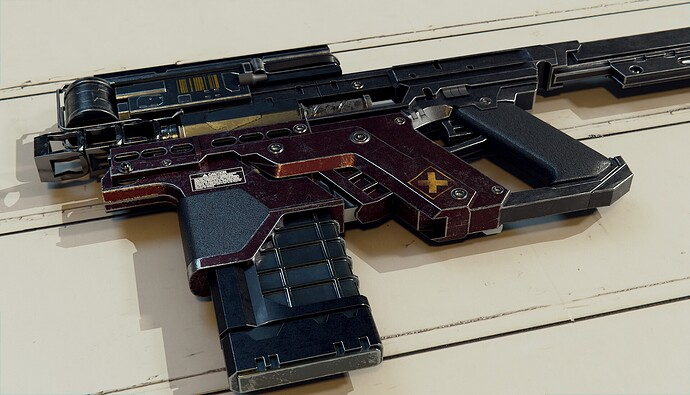 sci_fi_gun02