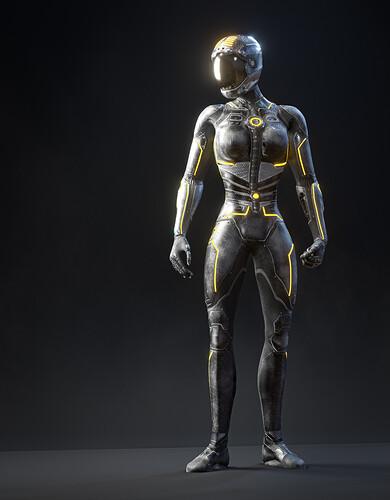Armor01_Variants_001