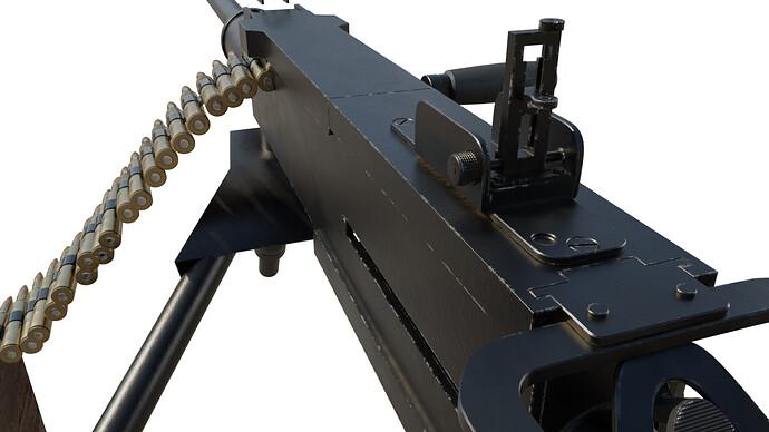 rear sight1