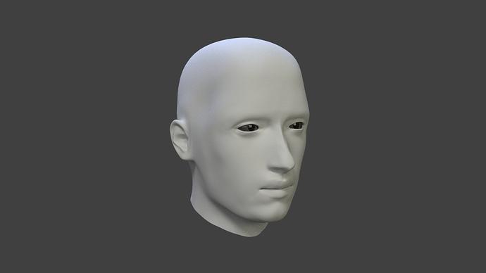 /uploads/default/original/4X/6/f/1/6f17bdc570840508eaac98564d5fe66b8a8470e5.jpgstc=1