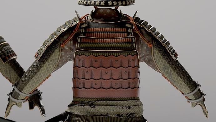 Medieval_Japanese_Samurai_A_RENDER_0009