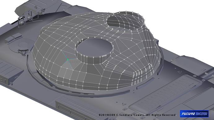 cscowels_copyright20190309b_TRAFFIC-T62-tankbuild