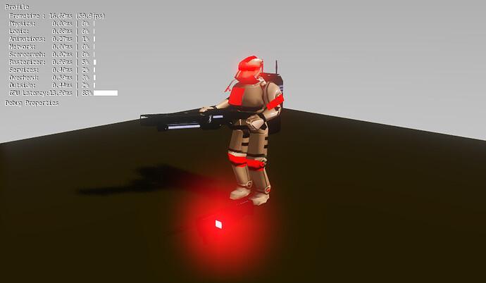 heavy_trooper