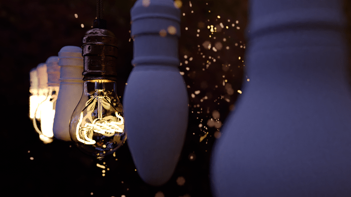 Lichtfabrik_0Third