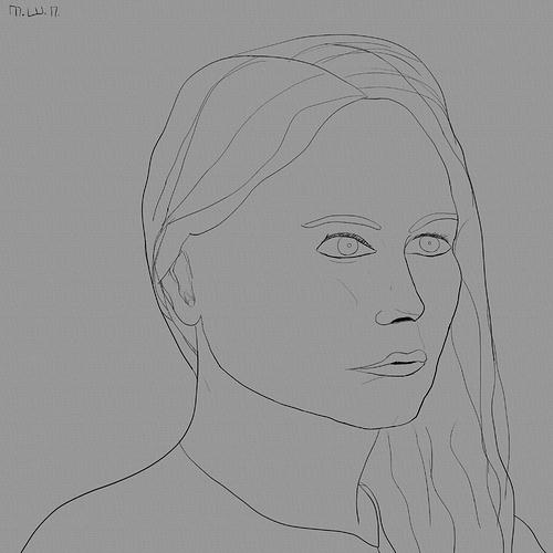 Portrait%20Angled%20Practice17