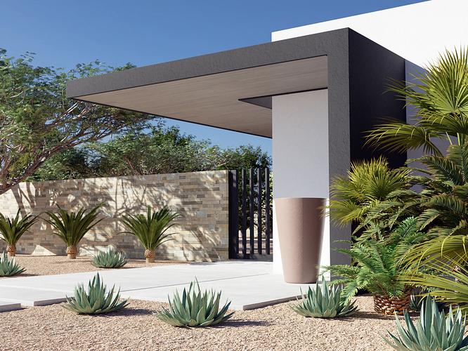 modern_exterior_entrance