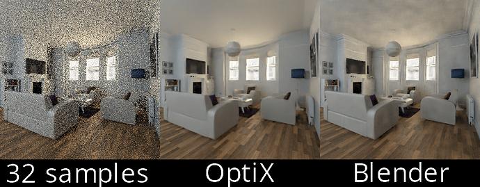 OptiX%20vs%20Blender