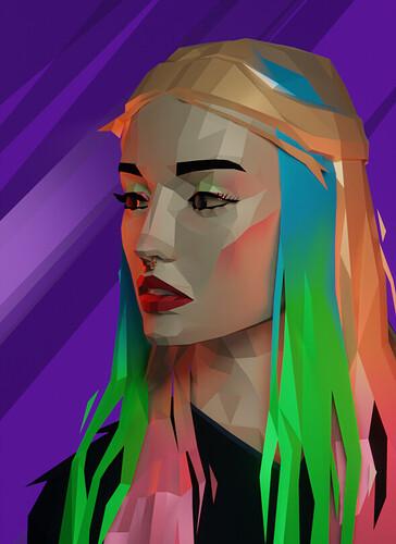 ColoredHair4