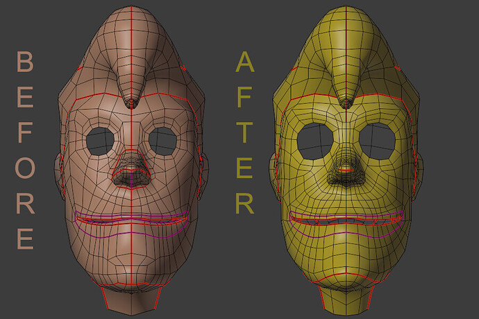 HeadTopo_BeforeAfter-01