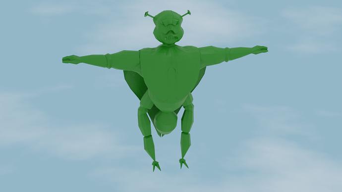 alien-2019-11-26