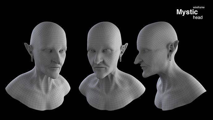 Mystic_head_wireframe_layout