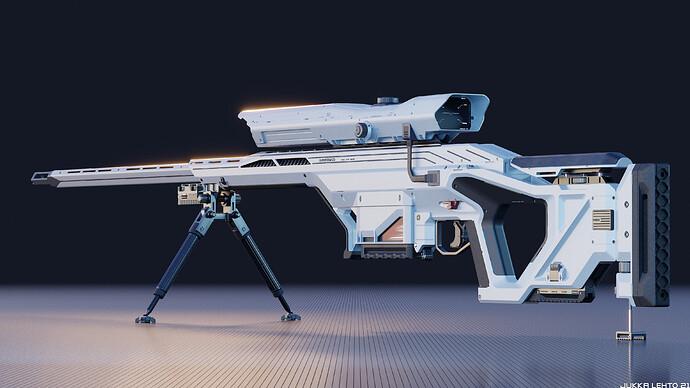 quadform_sniper_concept_jukkale (32)