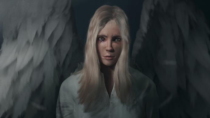 Broken_Wings_closeup_4K