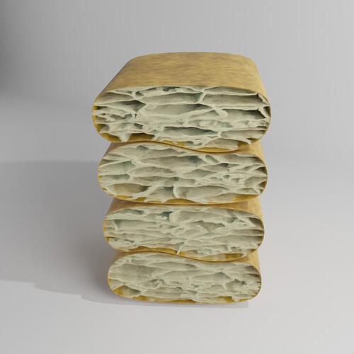 05-pastry
