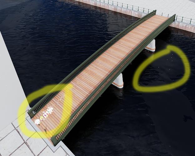 Bridge 1 first test dd 07-04-2020