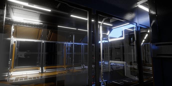 mxCorridor-18